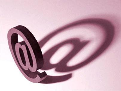 Может ли один контент заменить множество контактов с клиентом?