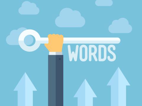 Сколько ключевиков нужно для идеального текста?