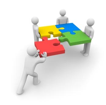 Ключевые слова: недооптимизация – за пределами ТОП, переоптимизация – бан?