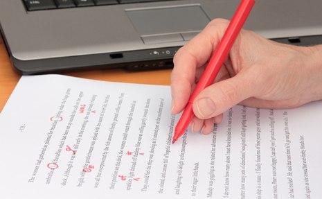 10 фактов о редактировании