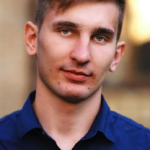 Alexander Lozenko