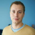 Alexey Lyabihov