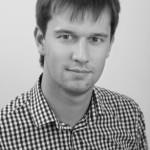 Alexey Shtarev
