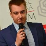 Andrei Gusarov