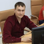 Ruslan Stepiko
