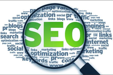 10 SEO-цитат: что сделать уже сегодня, чтобы улучшить показатели сайта?