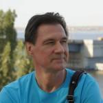 Сергей Брюханов