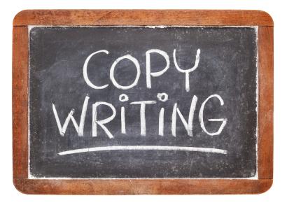 SEO-цитаты: как «приручить» копирайтера?