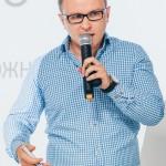 Pavel Shulga