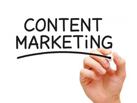 36 статей о контент-маркетинге, копирайтинге и SEO