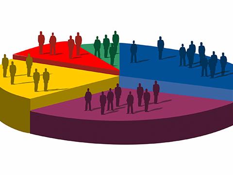 Поведенческие факторы сайта, или Как позиция в выдаче зависит от действий пользователя?