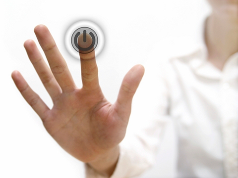 «Точки контакта» с клиентами: как часто и сколько?