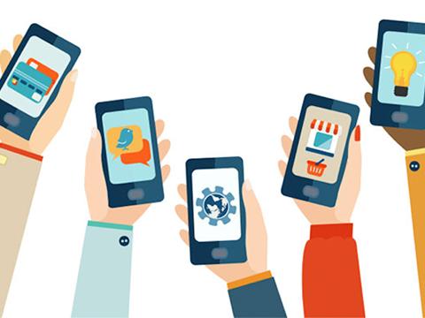 Зачем нужны тексты для мобильных версий сайта?