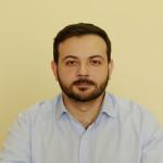 Андрей Михальченко_SPSR Express