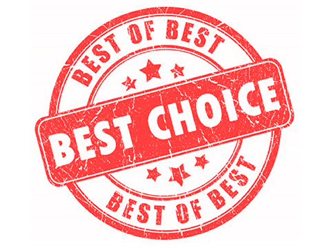 Лучший контент о контенте от WordFactory за январь 2017 года