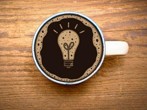 Идеи для контента: как повторить успех своих лучших статей