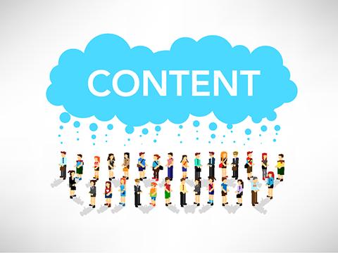 Лучший контент о контенте от WordFactory за январь 2016 года