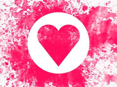 На что способен seoшник ради любви? Истории успешных «семейных» веб-проектов