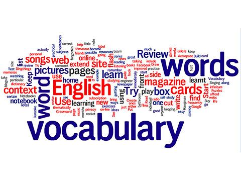 Английский – двигатель web-проекта. Как сделать больше, создавая мультиязычный контент или тексты на иностранных языках