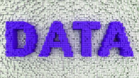 Копирайтинг, практикум: учимся работать с данными. Как работать с данными, целевой аудиторией, экспертами