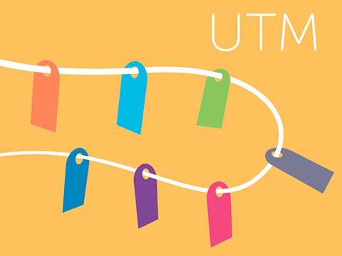 Другой взгляд на UTM-метки для ЯндексДирект, или Выжимаем максимум из разметки ссылок