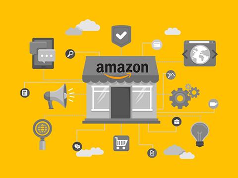 Бизнес с Амазон: как написать эффективный текст для Amazon