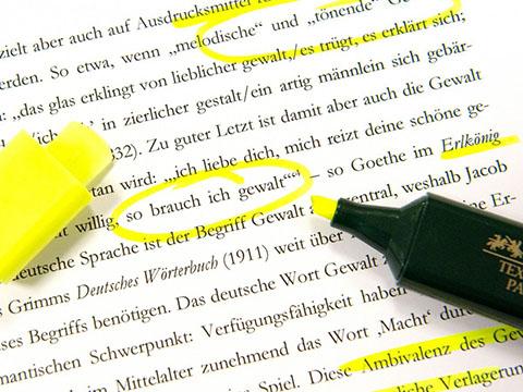 Обзор более 50 сервисов проверки качества текстов